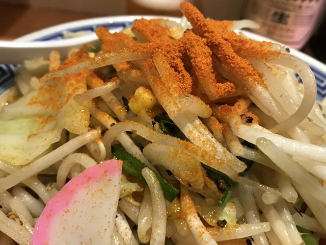 tanmen_tonari_shingeki_LV3_13.jpg