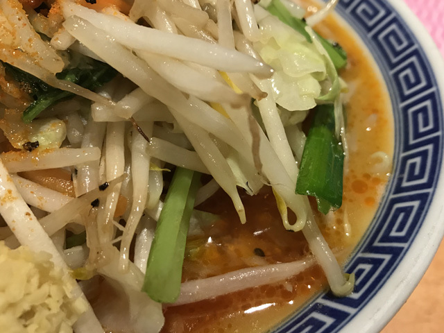 tanmen_tonari_shingeki_LV3_14.jpg