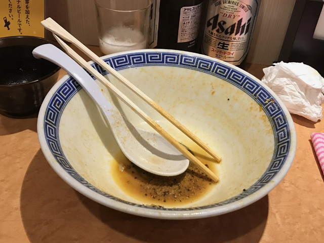 tanmen_tonari_shingeki_LV3_20.jpg