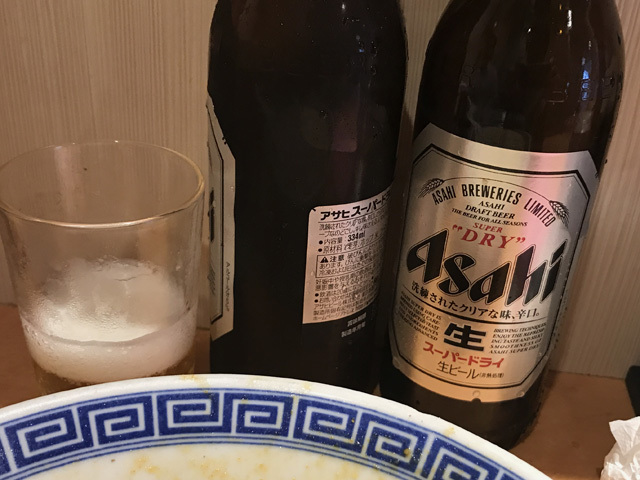 tanmen_tonari_shingeki_LV3_21.jpg
