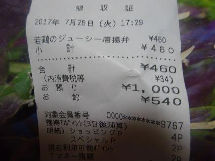 mini_DSC02317_201707251915496b4.jpg