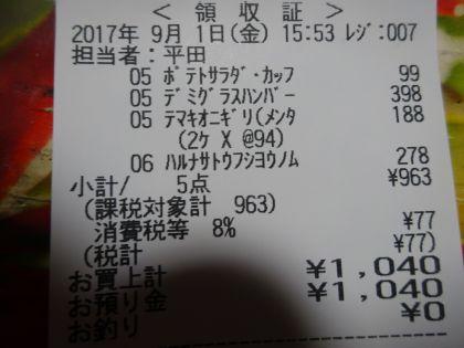 mini_DSC03041.jpg