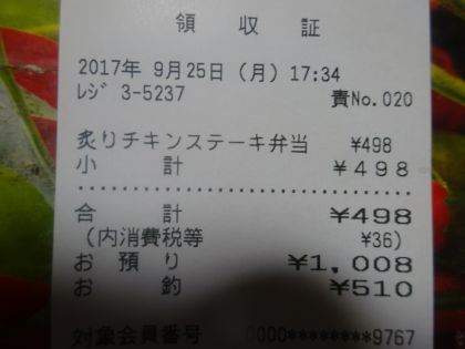 mini_DSC03305.jpg