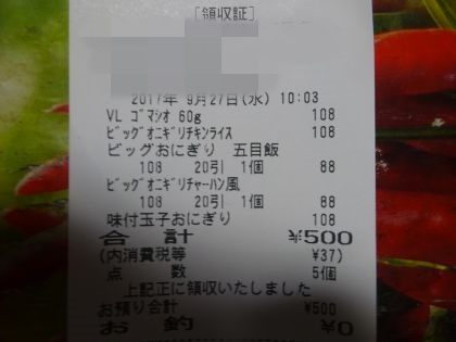 mini_DSC03319.jpg