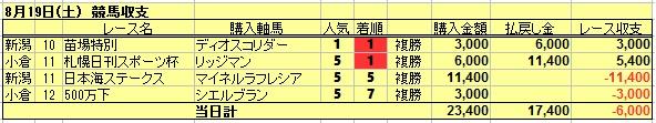 20170819.jpg