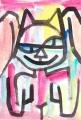 4パウル・クレー(Paul Klee、 (1)