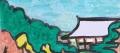 4天龍寺小方丈 (2)
