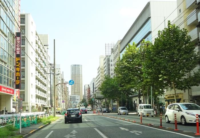 DSC09765目黒通り