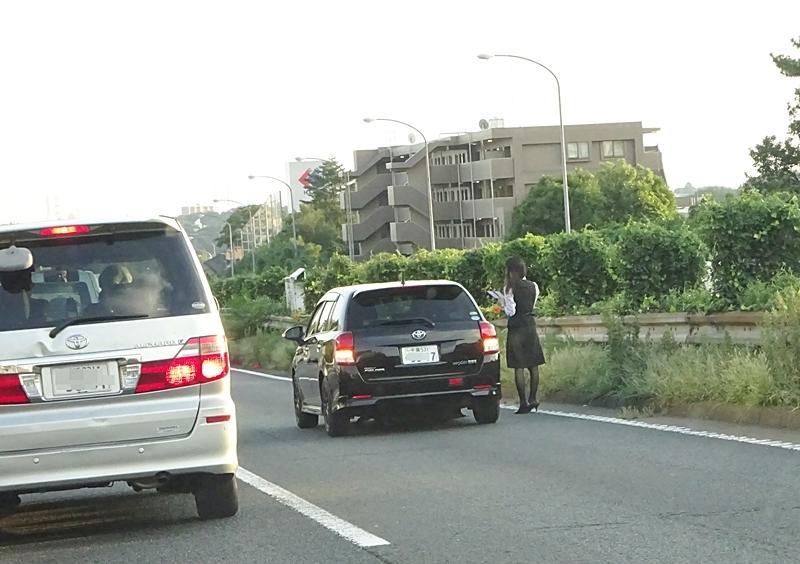 DSC09803東名高速危険な情景