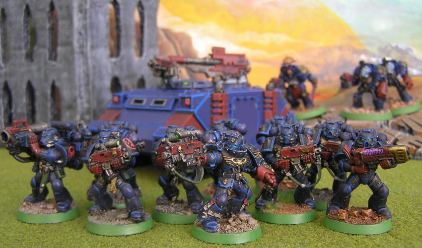 tetu_tacticalmarine01.jpg