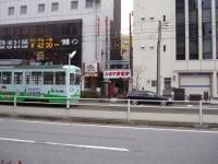 P3260011.jpg