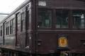 中野島原人(自称)の鉄道趣味の部屋