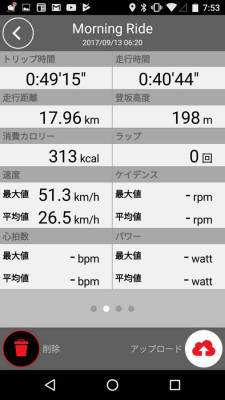 photo_cateyecyclecomputa_colnago_fukki_turumigawa_1_2017_0913.jpg