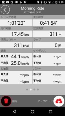 photo_cateyecyclecomputa_colnago_turumigawa_0810_1_2017_0810.jpg