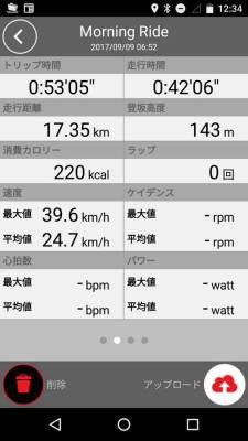 photo_cateyecyclecomputa_colnago_turumigawa_saikai_0909_1_2017_0909.jpg