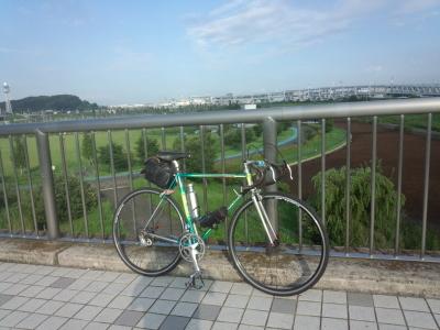 photo_colnago_turumigawa_saikai_0909_1_2017_09091.jpg