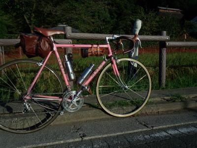 photo_derosa_sisigaya_akimoyou_0921_3_2017_0921.jpg