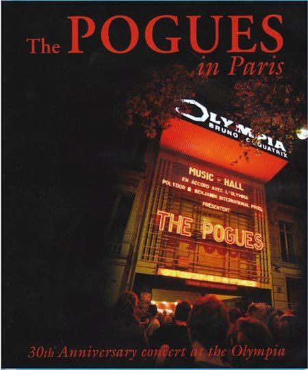 PO-PARI-DVD.jpg