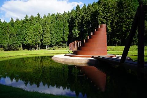 室生山上公園1