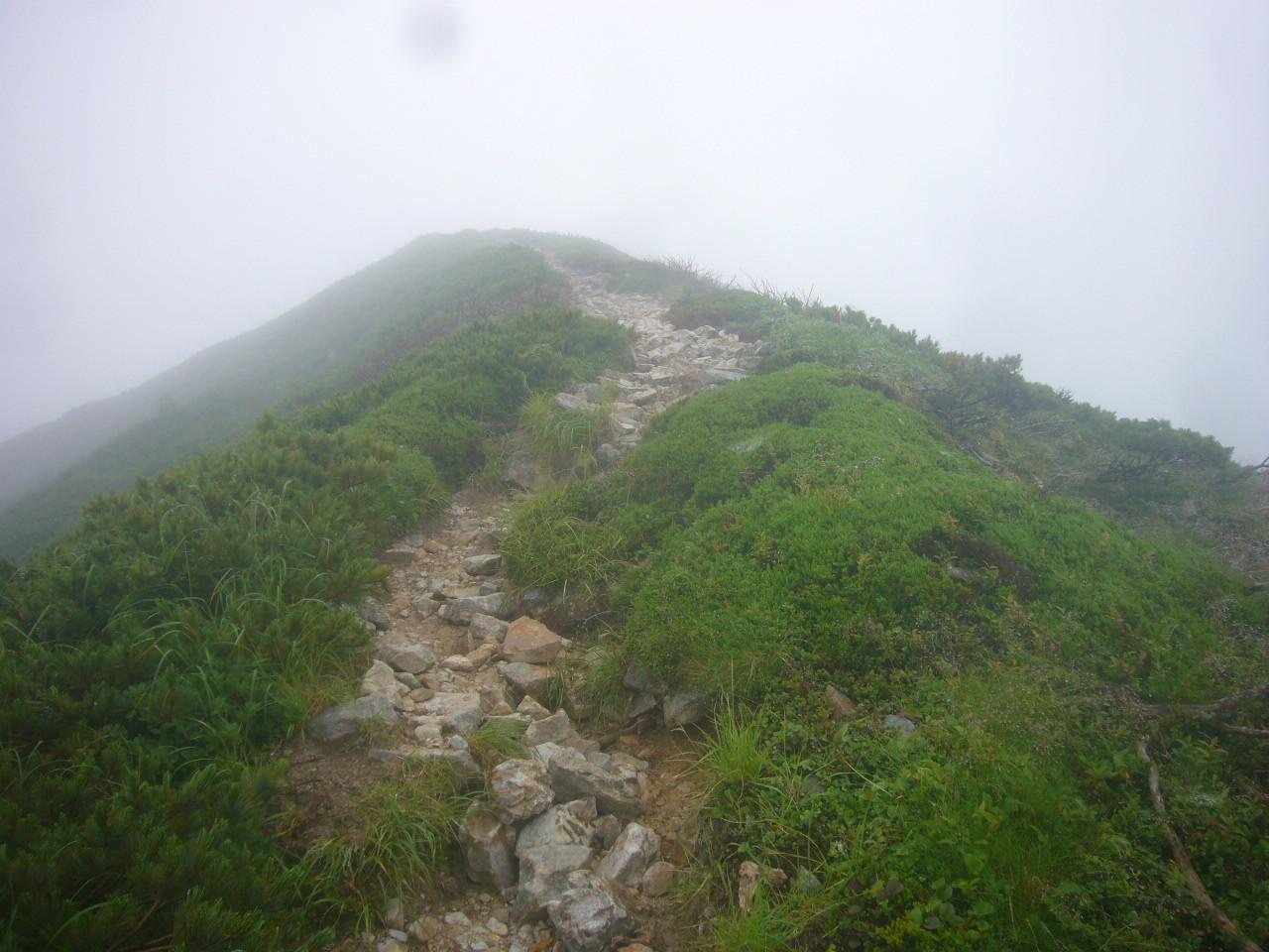 坂の上の雲 H29.8.3