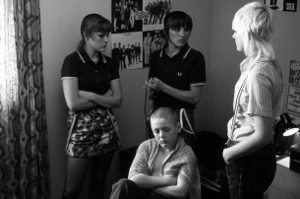 fred-perry-on-this-is-england-edited.jpg