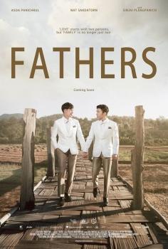 fathers02.jpg