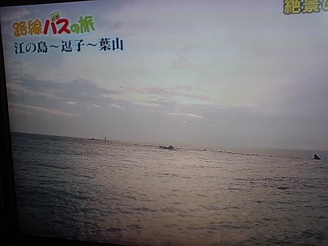 HI3A1719.jpg