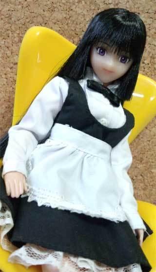20170728_doll_005.jpg