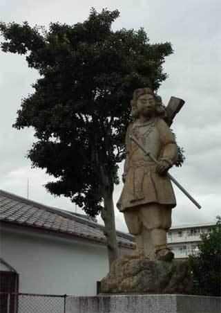 20170812_aramatsuri_008.jpg