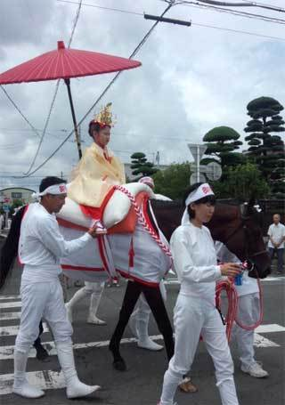 20170813_aramatsuri_005.jpg