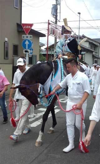 20170813_aramatsuri_006.jpg