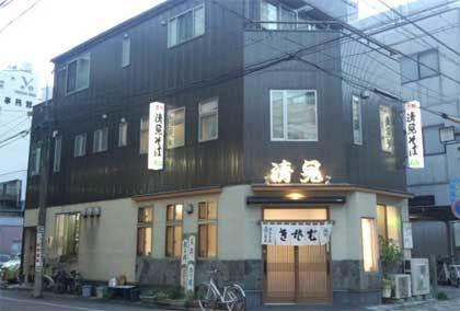 20170819_kiyomisoba_001.jpg