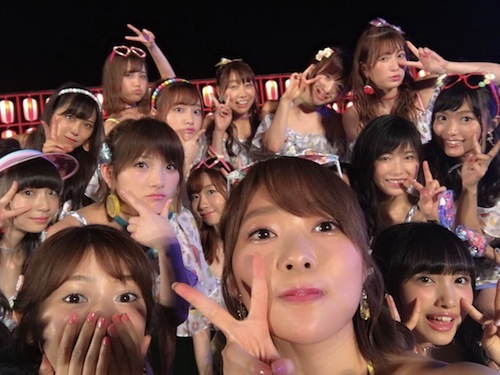 sashi_t170802_2.jpg