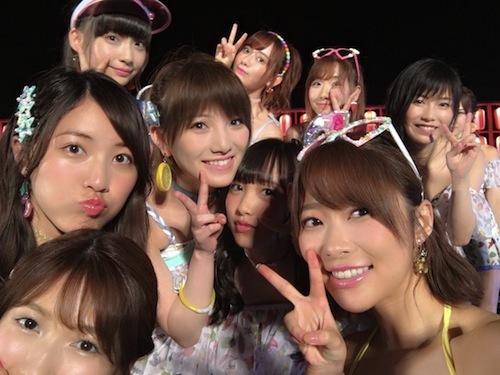sashi_t170802_3.jpg