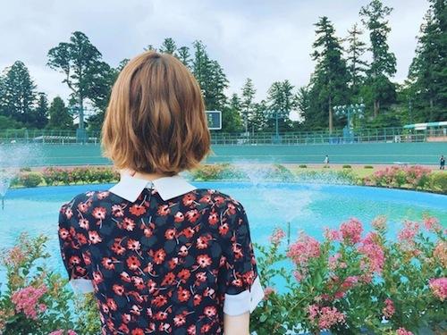 yuki_i170801.jpg