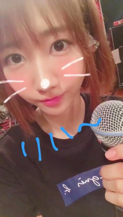 yuki_s170816_1.jpg