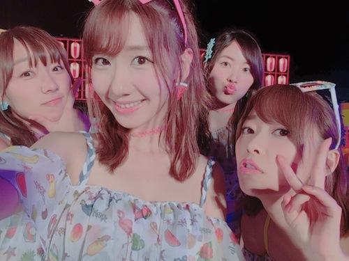 yuki_t170803_3.jpg