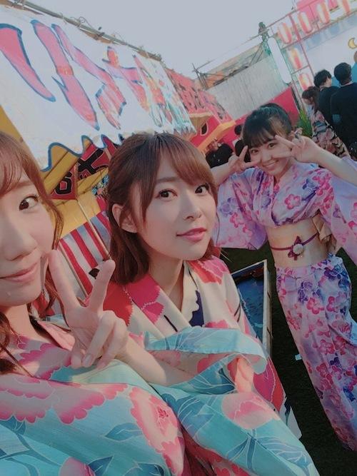 yuki_t170803_4.jpg