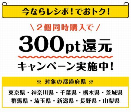 AF4100003504.jpg