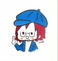 あるふぃーる