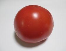 トマトとブロッコリーのオイマヨチーズ 材料①