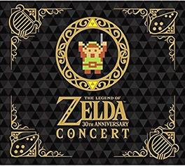 『ゼルダの伝説』で1番好きな曲wwwww