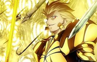 """『Fate』の「ギルガメッシュ」が""""ギリギリ勝てそうな""""ドラゴンボールキャラ"""
