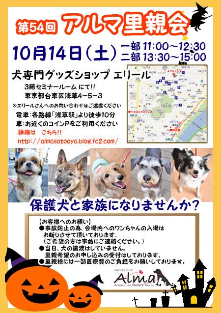 poster_2017092320494553b.jpg