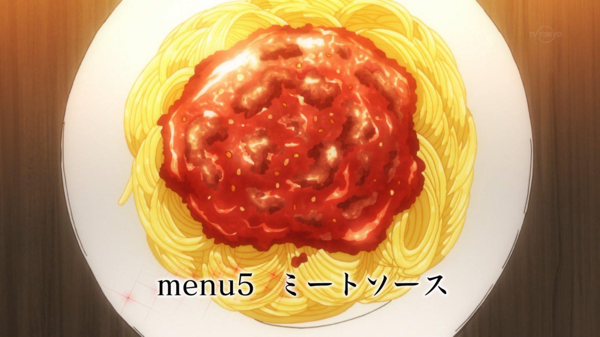 moblog_f1f7984e.jpg
