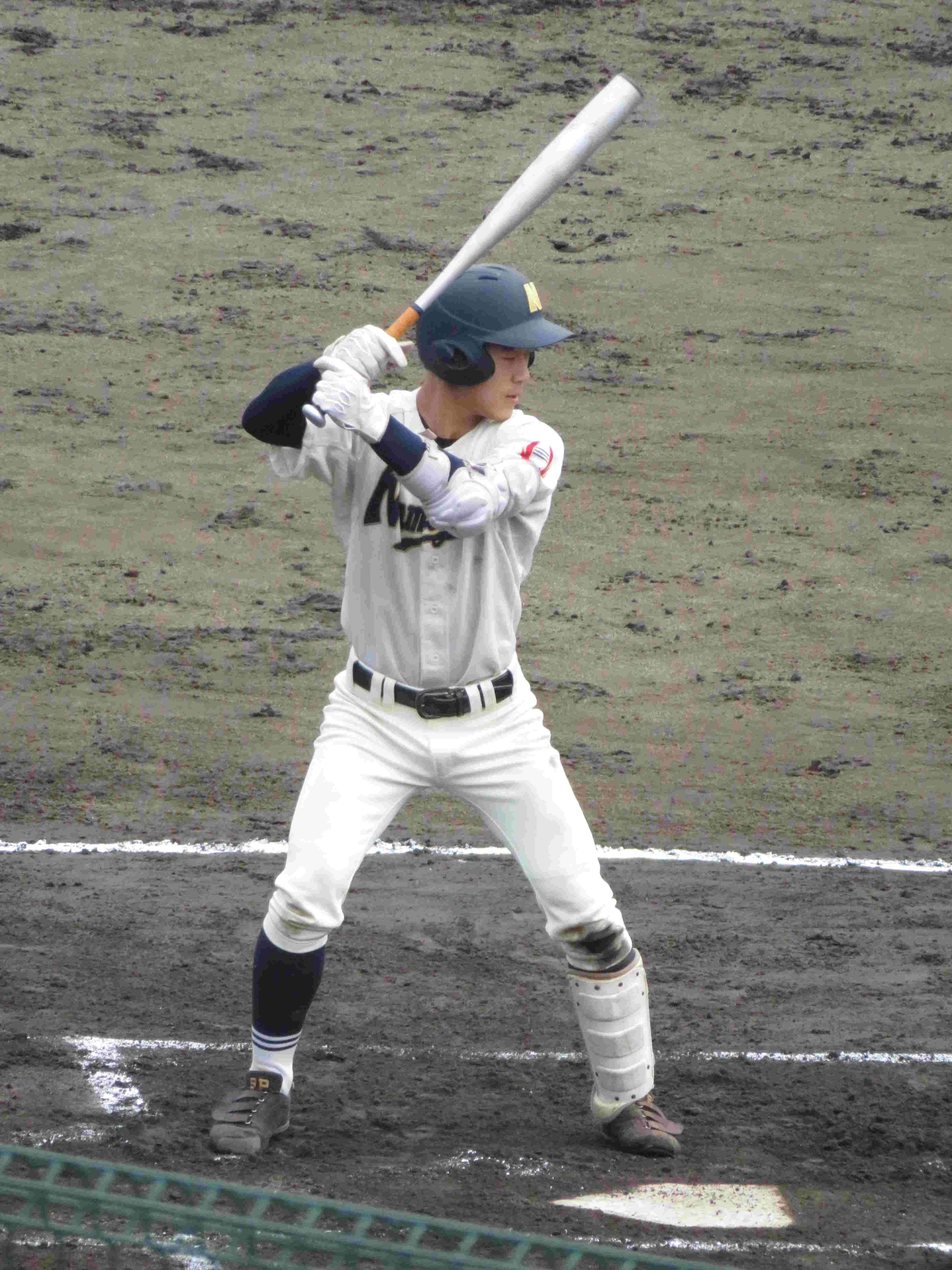 20170923滑川総合 鈴木