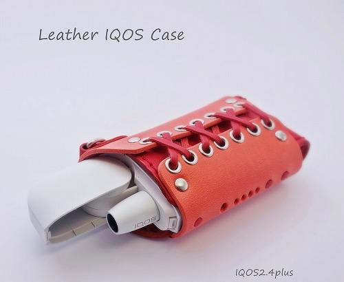 IQOSケース01