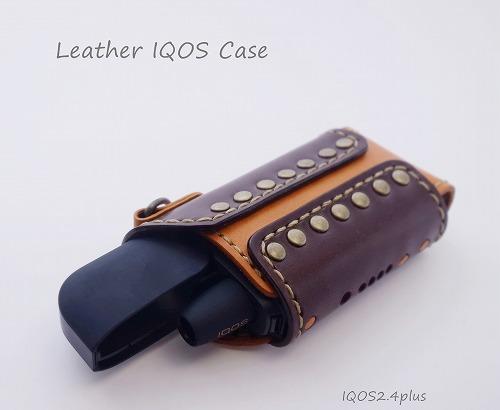 IQOSケース02