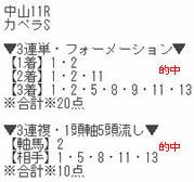 air129_5.jpg