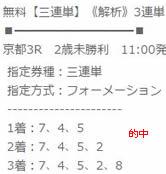 ap114_3.jpg